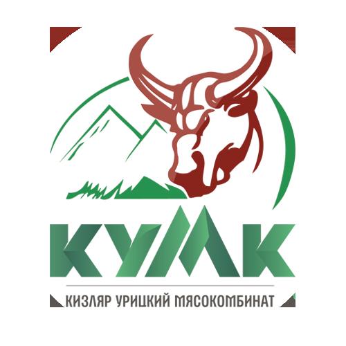 ООО КУМК УРИЦКИЙ МЯСОКОМБИНАТ